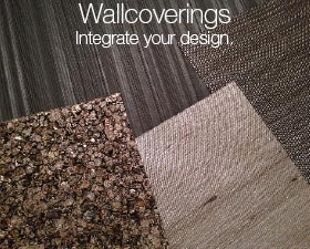 Wallcoverings Wallpaper Sliding Closet Doors