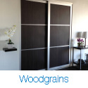 Woodgrains Room Dividers Wall Systems