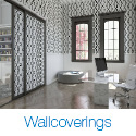 Wallcoverings Room Dividers Wall Systems