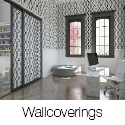 Wallcoverings Sliding Closet Doors